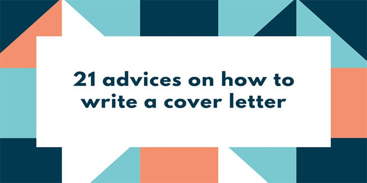 Learn How To Write A Cover Letter With Free Resume Review Service
